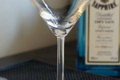 Cocktailglas 140ml